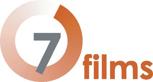 o7Films